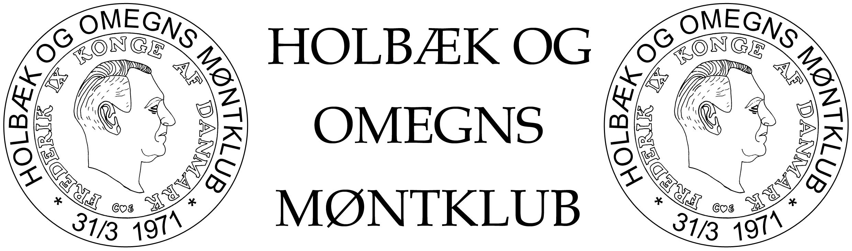HolbaekMoentklub